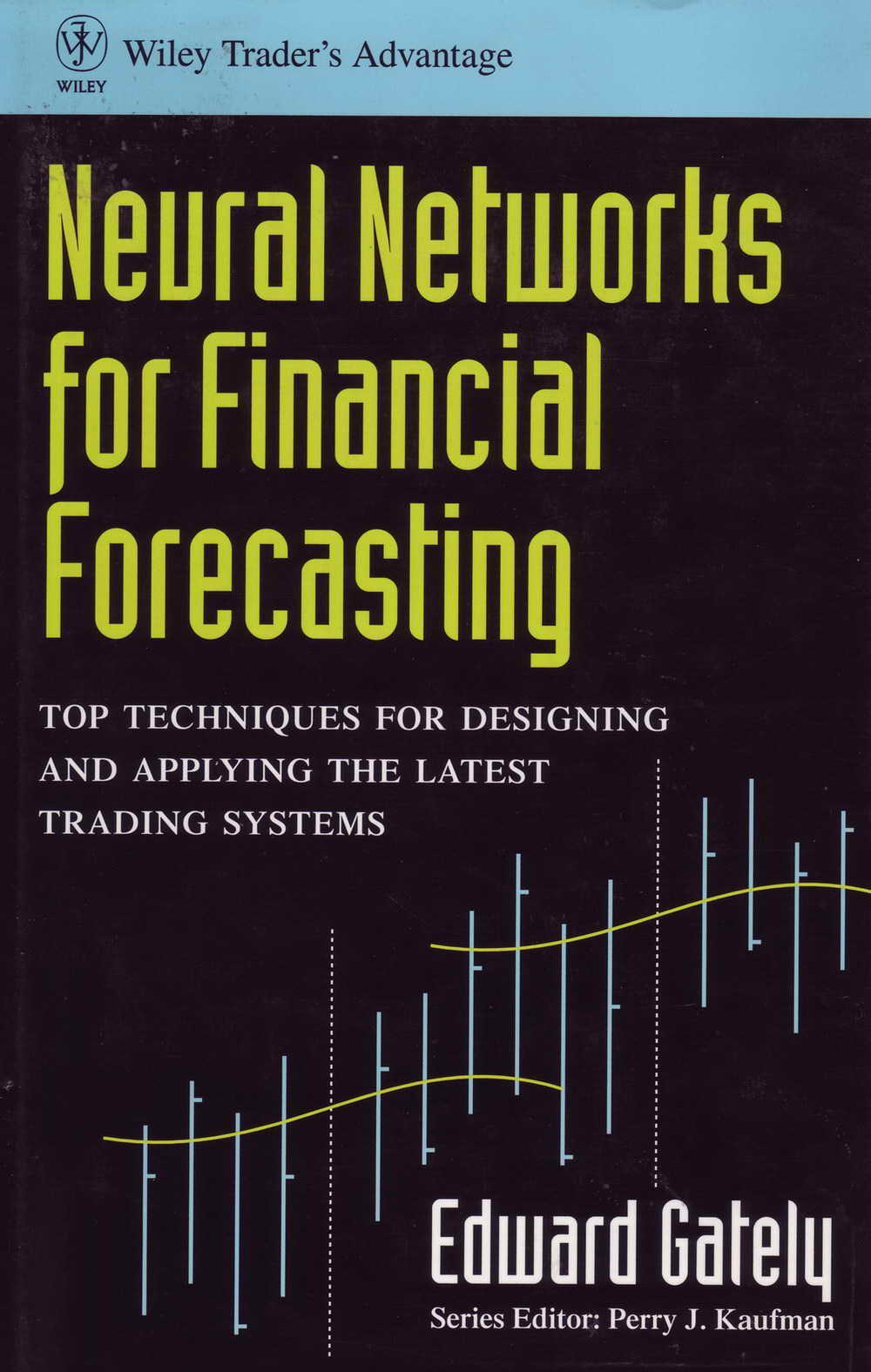 Neural Networks for Financial Forecasting - Π  Ν  Σάκκουλας